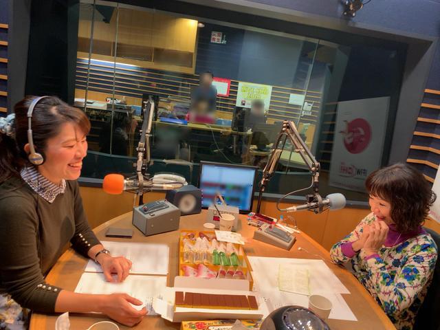 画像3: 神戸明舞イメージソングの新曲「ありがとう」ついにOA!