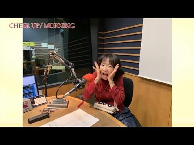 画像: 第108回【FM OH! 4月20日(土)TFM 4月21日(日)OA】「今週のヒラマツ」「皆さんから頂いたメールを読みたーーーーーい!!」 www.youtube.com