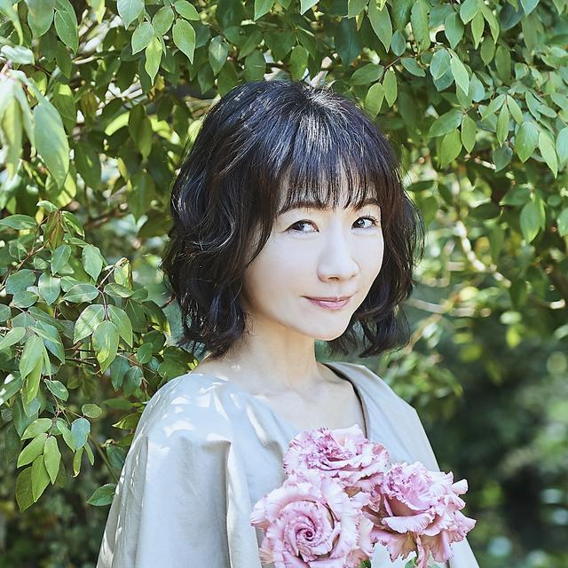 画像: 平松愛理オフィシャルブログ「SLOW ROOM」Powered by Ameba