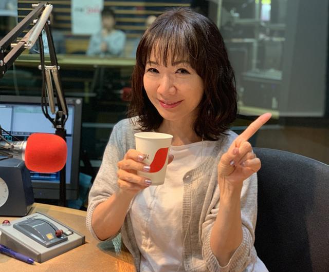 画像: 「Nestlé presents CHEER UP!MORNING」 公開収録開催決定! - FM OH! 85.1