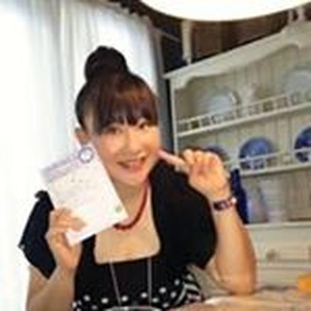 画像: Yamanaka Yukiko (@yukkey_gko) 窶「 Instagram photos and videos