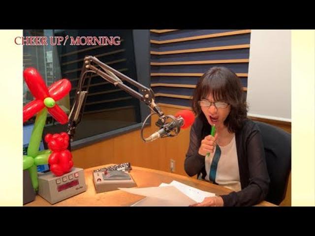 画像: 第124回【FM OH! 8月10日(土)TFM 8月11日(日)OA】「今週のヒラマツ」「デビュー30周年記念企画 ♪あの頃 私は若かった~アルバム『Usa-Bara』」 youtu.be
