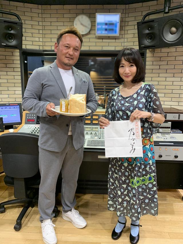 画像2: 平松愛理さんデビュー30周年ライブスペシャル!今週は東京編だよ。