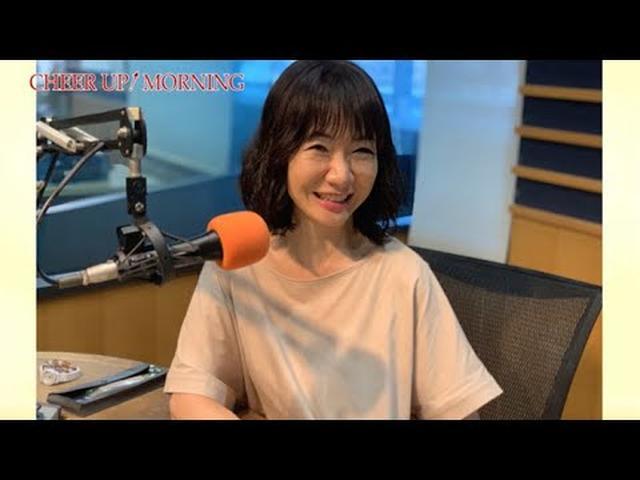 画像: 【第128回【FM OH! 9月7日(土)TFM 9月8日(日)OA】「今週のヒラマツ」「ライブの選曲バナシ!」 www.youtube.com