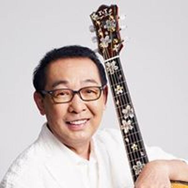 画像: 放送で言っていた、平松愛理さんの夢の国の動画はこちら。 www.facebook.com