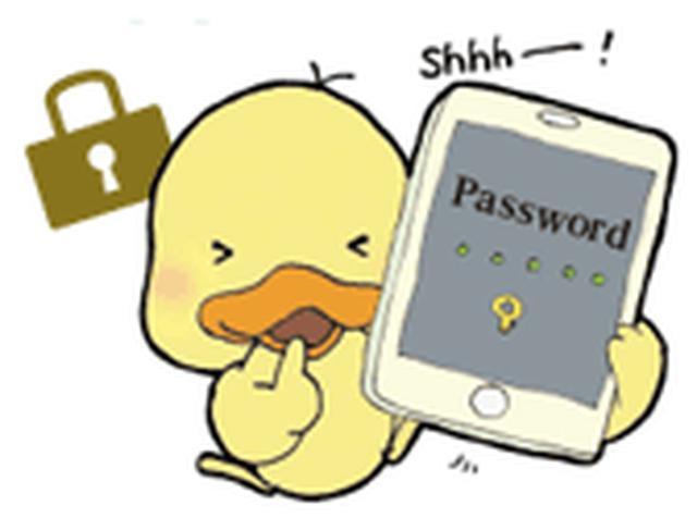 画像: 兵庫県警察本部サイバー犯罪対策課-サイバー犯罪防犯センター