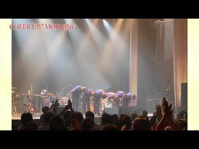 画像: 【第132回【FM OH! 10月5日(土)TFM 10月6日(日)OA】「今週のヒラマツ」「30周年記念ライブ終えて 東京編」 www.youtube.com