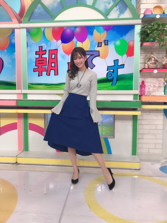 画像: 星加莉佐 (@_hoshika_risa_) | Twitter