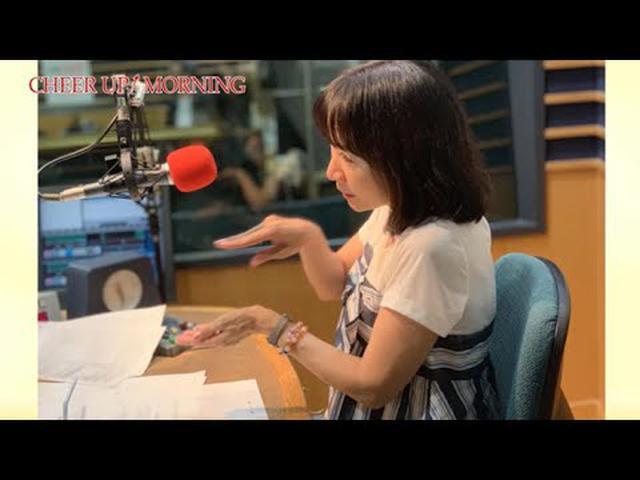 画像: 【第134回【FM OH! 10月19日(土)TFM 10月20日(日)OA】「今週のヒラマツ」「曲タイトルの略し方」 www.youtube.com