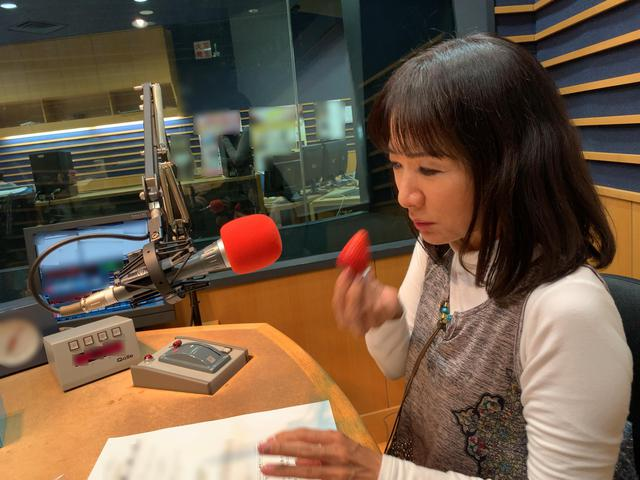 画像: 「ヒラマツ応援団」のゲストはCA ORGANICオーナー・福原悟史さん。