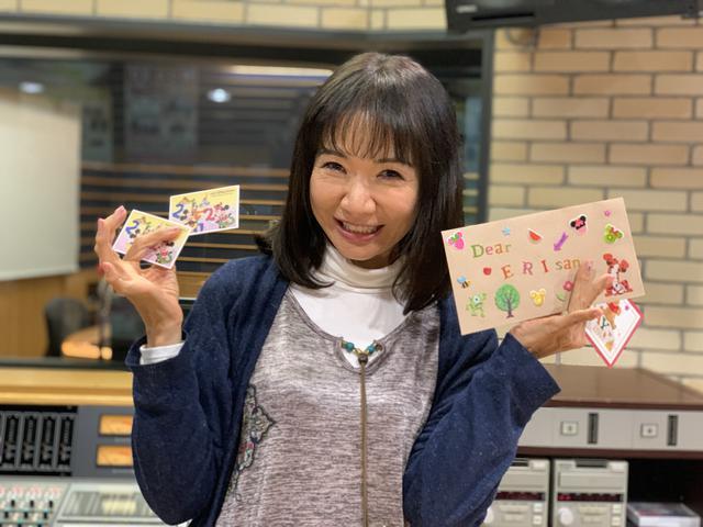画像: ★そう、愛理さんが欲しいと言っていたアレ!!お誕生日、おめでとうございます!