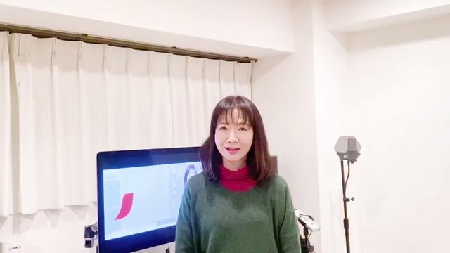 画像: 平松愛理 on Twitter twitter.com
