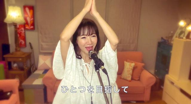 画像: 平松愛理 (@hiramatsueri) | Twitter