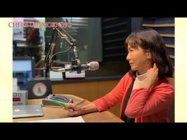 画像: 【第157回【FM OH! 3月28日(土)TFM 3月29日(日)OA】「今週のヒラマツ」「引っ越すぞー!」 www.youtube.com