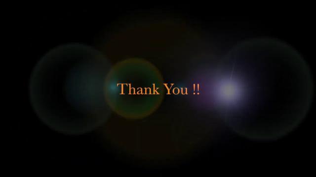 画像: 『美し都~がんばろやWe Love NIPPON』歌詞説明動画 www.youtube.com