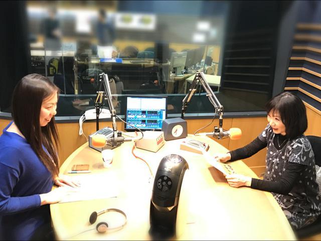 画像: みんなで曲作りっ!スタートです♡ - FM大阪 85.1