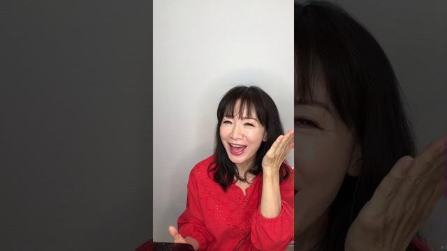 画像: 『美し都~がんばろやWe Love NIPPON』歌唱&録音&録画 レクチャー動画 www.youtube.com