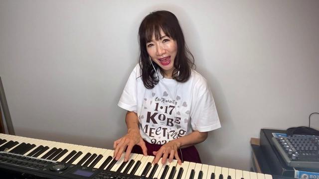 画像: 『美し都~がんばろやWe Love NIPPON』予告編 www.youtube.com