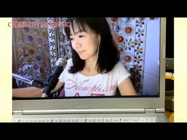 画像: 【第166回【FM OH! 5月30日(土)TFM 5月31日(日)OA】「今週のヒラマツ」「親子クッキング裏話」 www.youtube.com