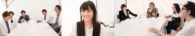画像15: SOLIDEMO・矢井田瞳・LINDBERGが出演! 「平城京天平祭 FM OSAKA Dramatic LIVE」
