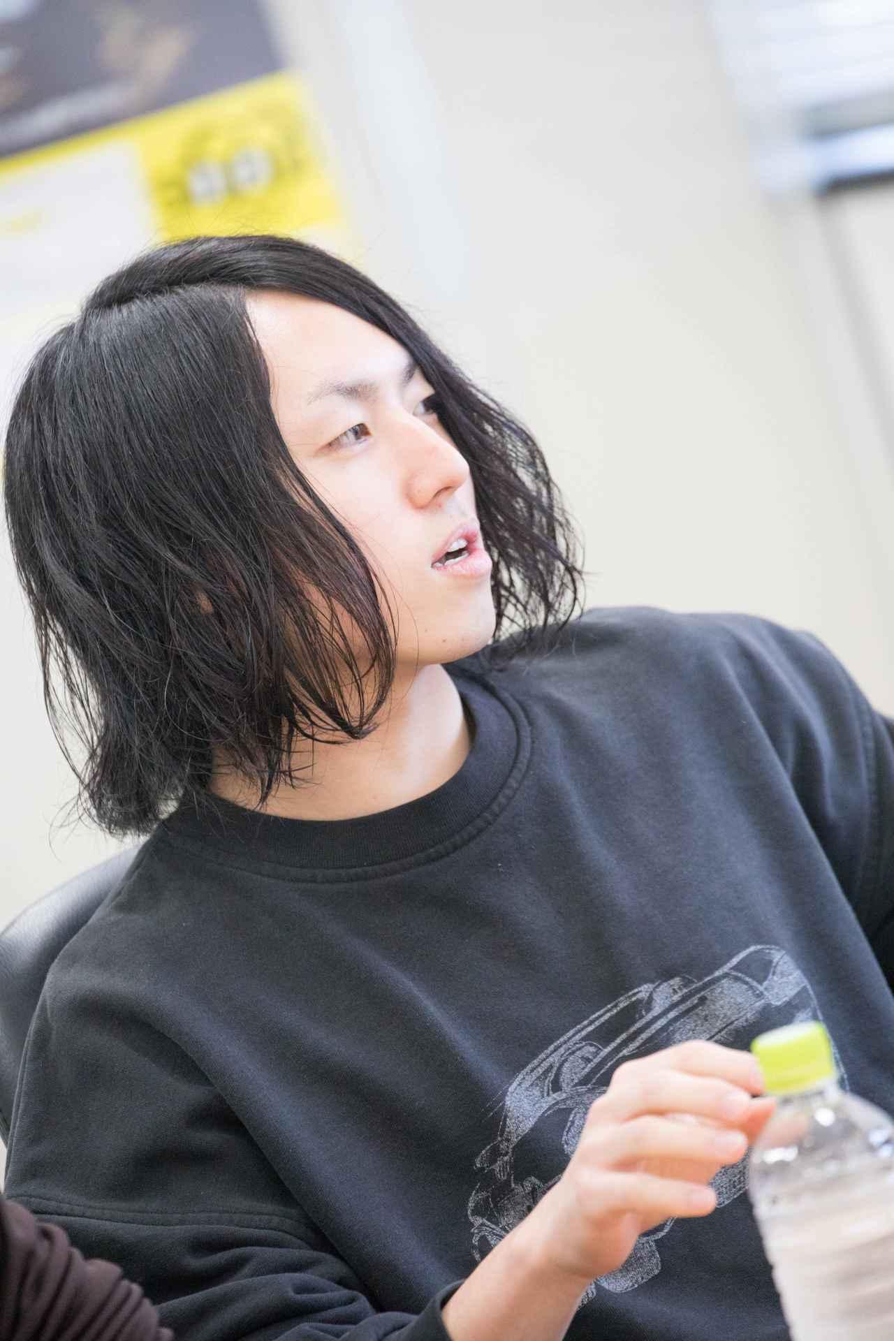 画像5: 『FM OSAKA E∞Tracks LIVE』初開催に向け、ラックライフ×Shout it Outのスペシャル対談が実現!<前編>