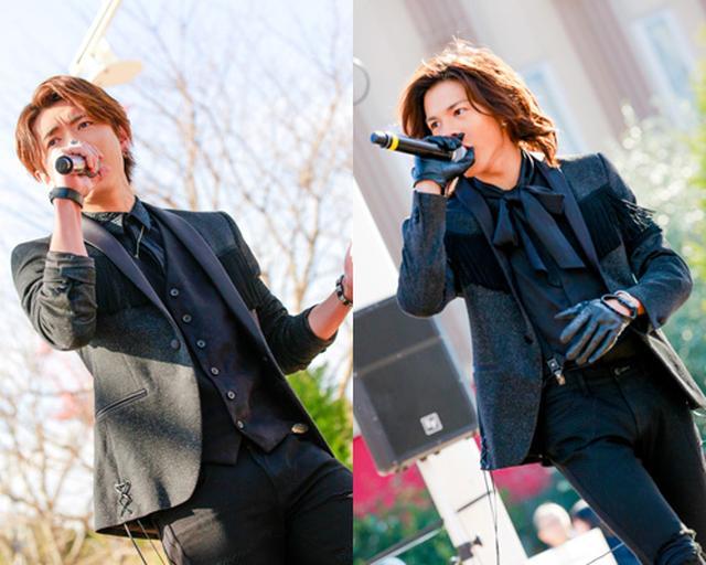 画像6: 龍雅-Ryoga-