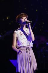 画像: moumoon YUKA