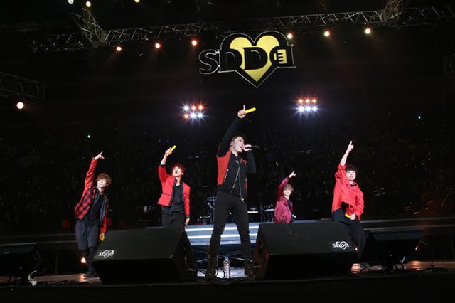 画像3: Da-iCE