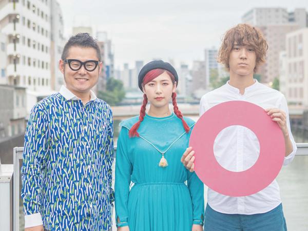 画像: GLIM SPANKY 松尾レミ(Vo&Gt)と亀本寛貴(Gt)のルーツを下埜正太が掘り下げる!