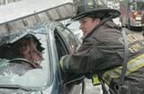画像1: ©2012 NBC Studios LLC.All Rights Reserved.