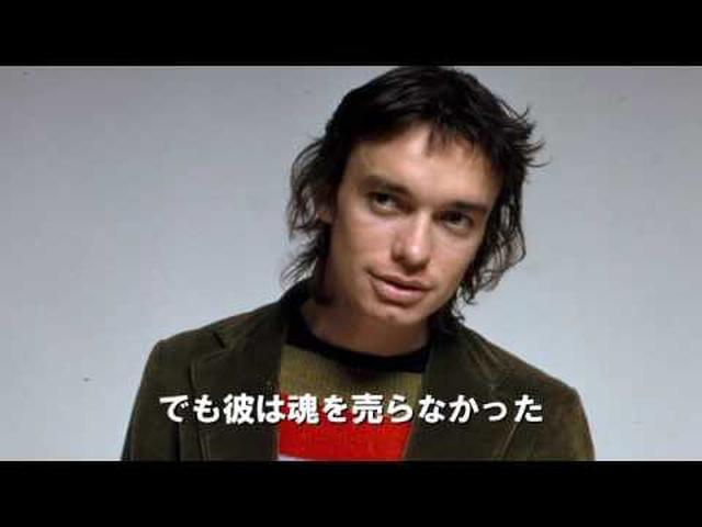 画像: 映画JACO[ジャコ]オフィシャルトレーラー youtu.be