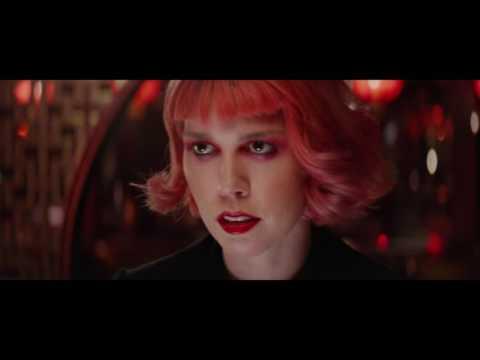 画像: Grouplove - Good Morning [Official Video] www.youtube.com