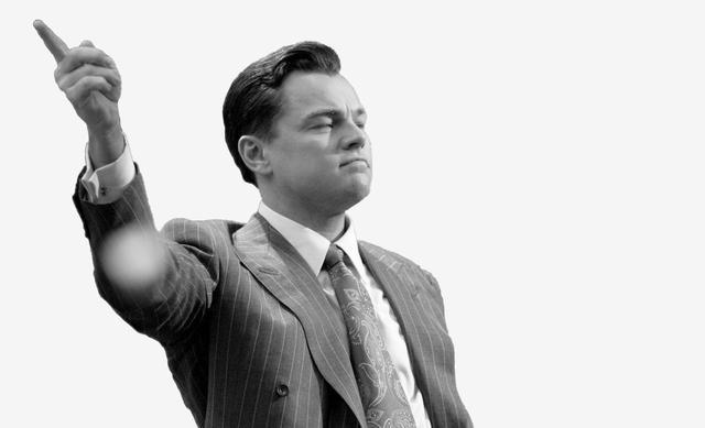 画像4: いまゴーマン男が大流行!上から目線男子が熱い!!映画の役柄から大人気のゴーマン 男をピックアップ!!