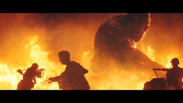 画像: 映画『キングコング:髑髏島の巨神』IMAX版特別映像【HD】2017年3月25日公開 youtu.be