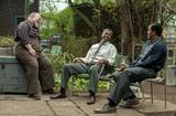 画像3: アカデミー賞受賞作「フェンス」がブルーレイ&DVDでリリースされる!