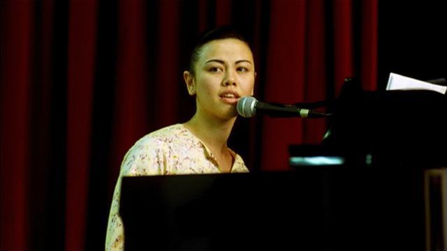 """画像2: マレーシアの女性監督の""""伝説の映画""""が8年の時を経ていよいよ日本でも見られる!"""