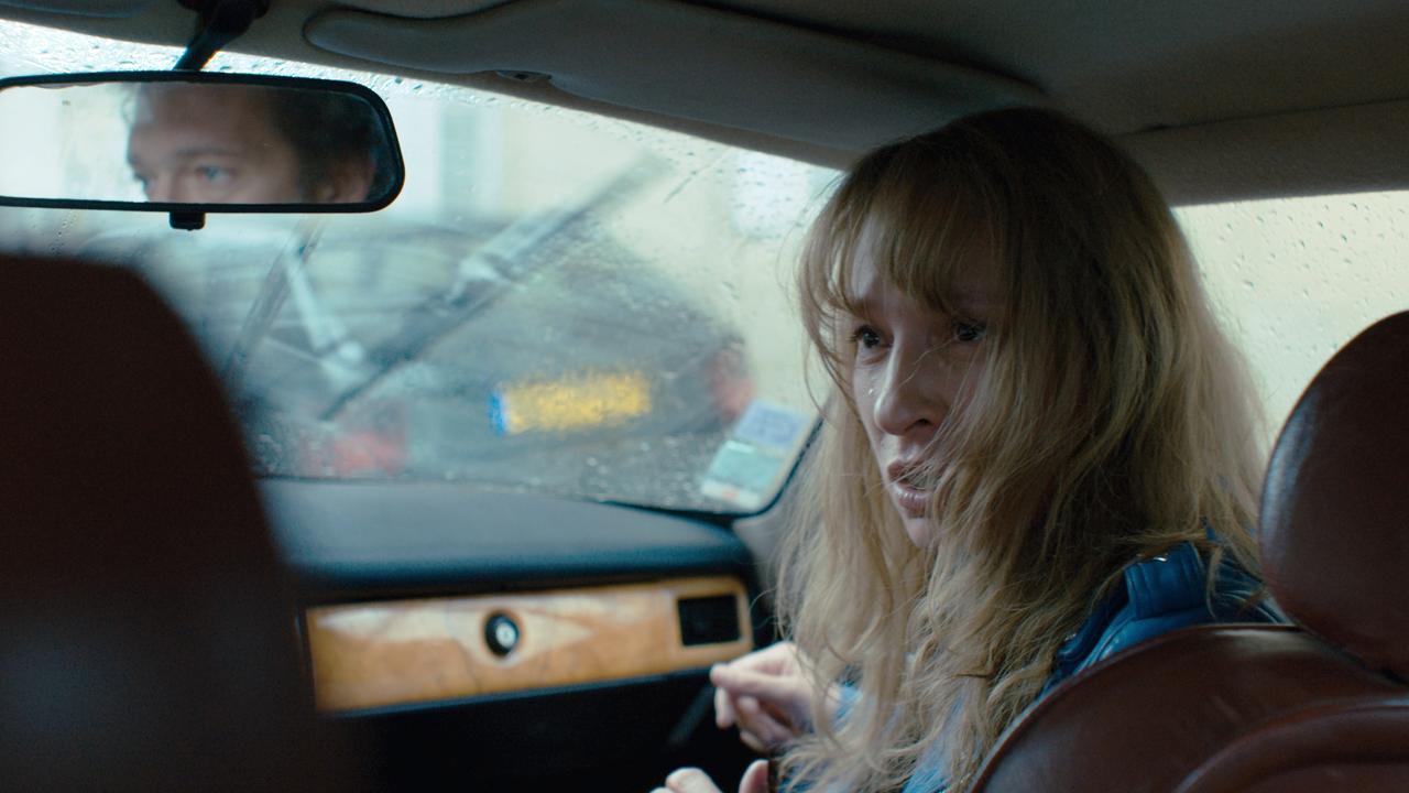 画像1: © 2015 / Les Productions Du Trésor - STUDIOCANAL - France 2 Cinéma - Les Films de Batna - Arches Films - 120 Films – All Rights Reserved ©PRODUCTIONS DU TRÉSOR