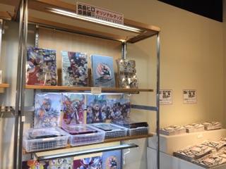 画像5: 「画業20周年記念 真島ヒロ原画展」が松屋銀座にて開催!