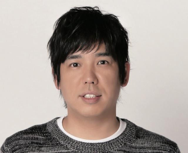 画像: 日本語吹き替え版キャスト 大橋卓弥 ©Universal Studios.