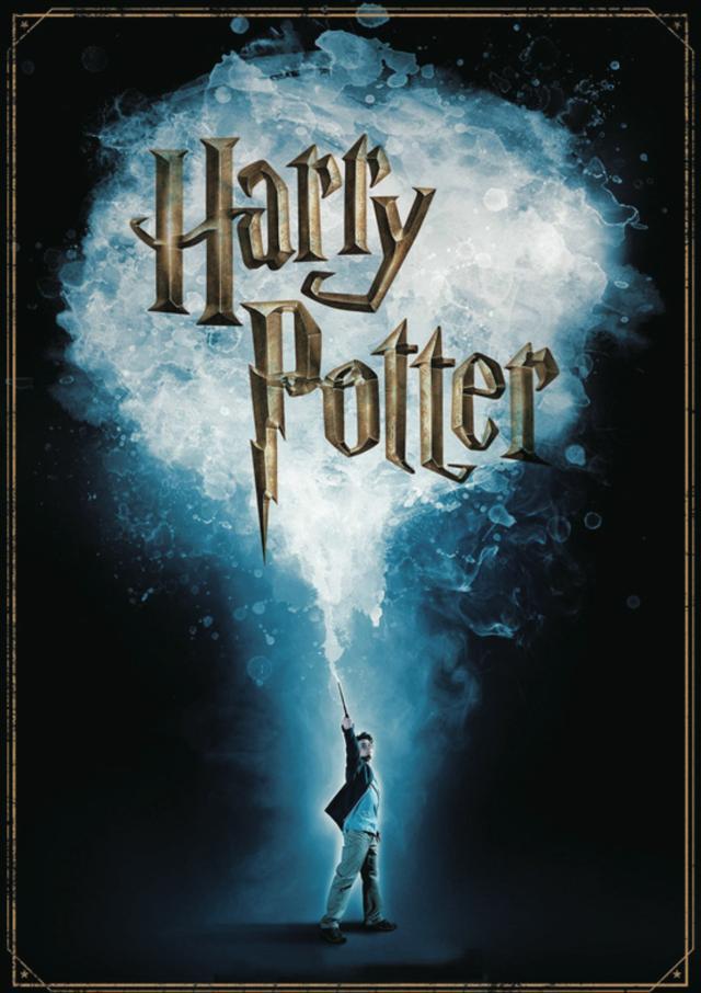 画像: 「ハリー・ポッター」コンプリート 8-Flim BOX WBHE/発売中、30000円+税(24枚組)、Blu-rayセットは12000円+税(8枚組)、DVDセットは10,000円+税(8枚組)