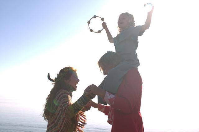 画像1: オスカー候補になったヴィゴー・モーテンセン主演のロードムービーが公開!
