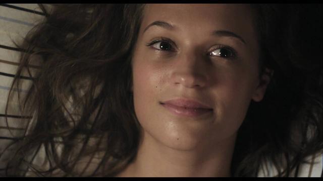 画像: Till det som är vackert - officiell trailer youtu.be