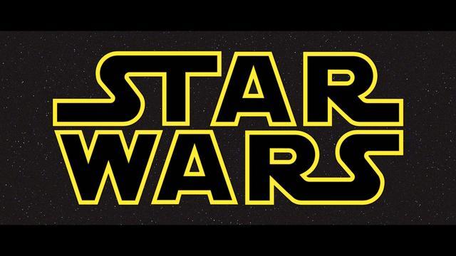 画像: 「スター・ウォーズ」生誕40年を記念して特別企画を発表!