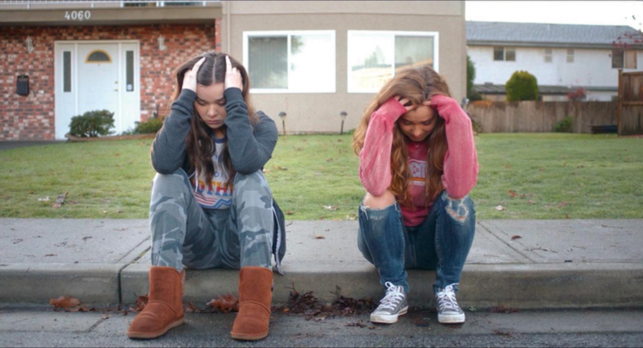 画像: 17歳のこじらせぶりが身につまされる人もいるのでは?