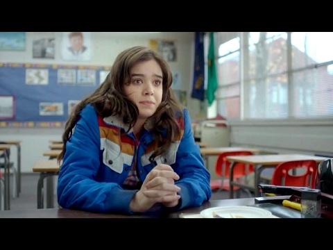 画像: 映画「スウィート17モンスター」日本版予告 www.youtube.com