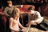 画像: 「ハリー・ポッターと謎のプリンス」 ©Getty Images