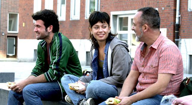 画像1: © Morena Films SL-Match Factory Productions-El Olivo La Película A.I.E