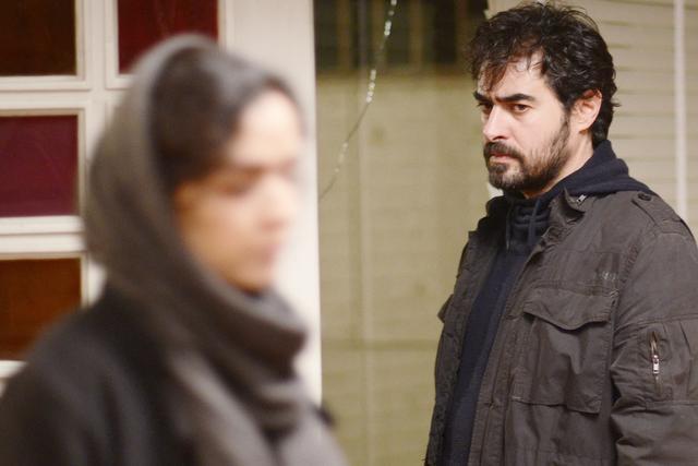 画像1: ©Mementofilms Production‒Asghear Farhadi Production‒Arte France Cinema 2016