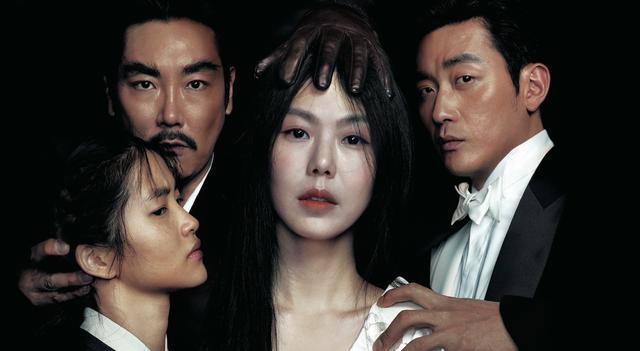 画像: 華族令嬢とそのメイドの過激な肉体の戯れ