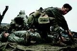 画像1: 戦争映画史を塗り替える衝撃の実話をメル・ギブソン監督が映画化!『ハクソー・リッジ』が6月24日(土)公開